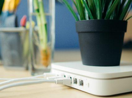 Internet lenta? Estes 6 objetos prejudicam a rede wi-fi em sua casa