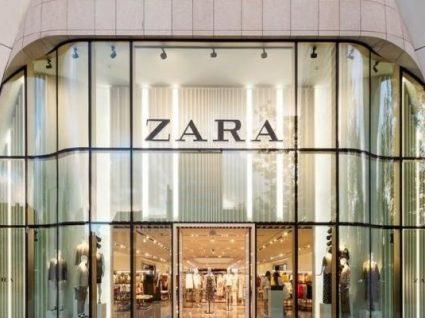Dono da Zara acusado de explorar funcionários em Portugal