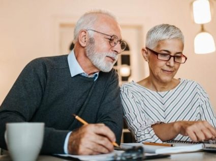 Acertos no IRS das pensões pagas em janeiro vão ser feitos em março