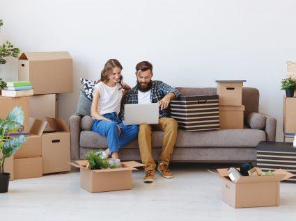 Saiba o que é o regime de arrendamento vitalício
