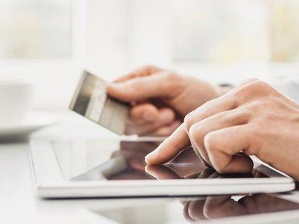 Pedidos para pagar dívidas fiscais a prestações passam a ser feitos apenas online