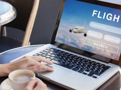 Saiba qual é a melhor altura para comprar voos baratos