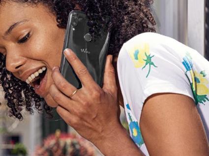 Os 8 melhores telemóveis Wiko que pode comprar