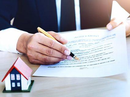 Novas regras do direito de preferência podem condicionar negócios imobiliários