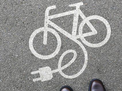 Governo vai apoiar compra de carros e de bicicletas elétricas