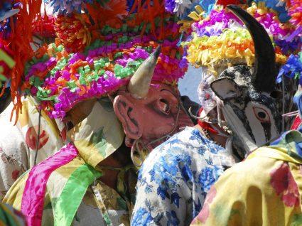 Vai haver tolerância de ponto no Carnaval para a Função Pública