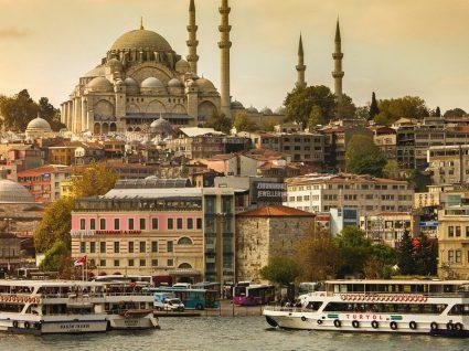 8 destinos baratos e surpreendentes para descobrir em 2019