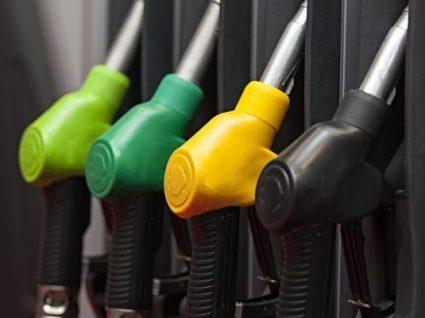Espanha vai acabar com a Gasolina 95