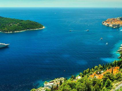 Mar Adriático: 7 destinos de sonho