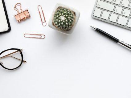 Como personalizar espaço de trabalho: 4 boas dicas