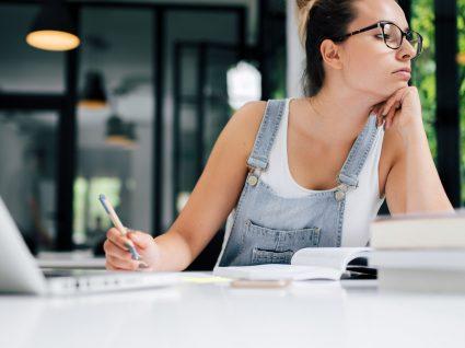 13 dicas para vencer a procrastinação