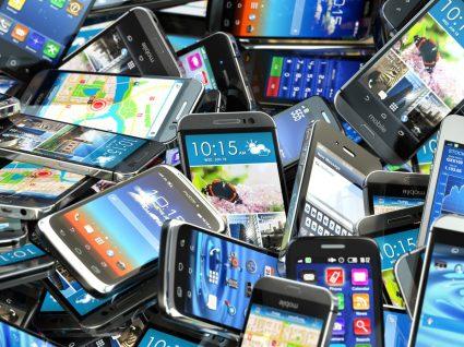 Saiba como reaproveitar e reciclar gadgets antigos