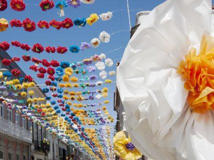Saiba onde está o melhor carnaval do país