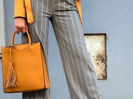 Como usar calças palazzo: 8 looks cheios de estilo para recriar já