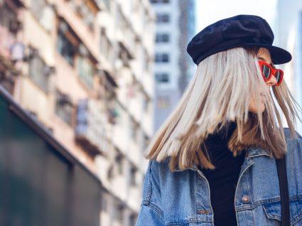 As 5 melhores novidades das lojas fast fashion (que vai querer ter)