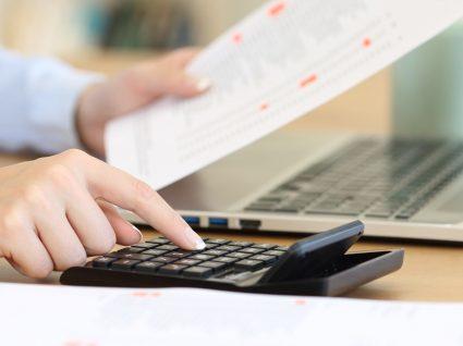 Saiba o valor da retribuição mínima mensal garantida em 2019