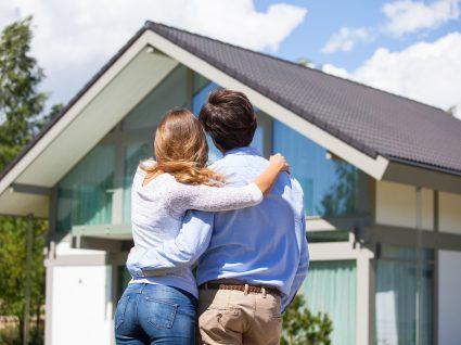 Quero comprar uma casa, mas a minha taxa de esforço é alta. O que fazer?