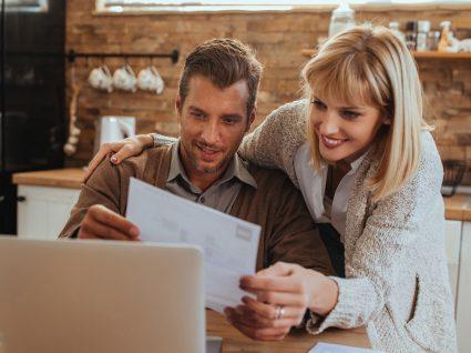 Crédito Consolidado Cofidis: conheça as vantagens que vão dar uma volta à sua vida
