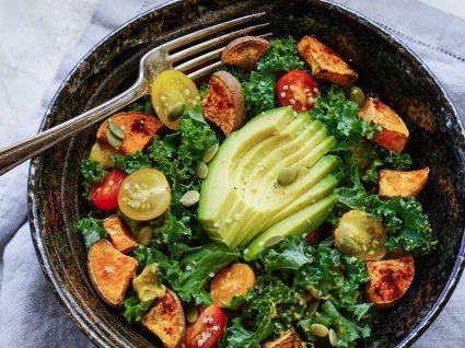 5 receitas com abacate para emagrecer com mais sabor