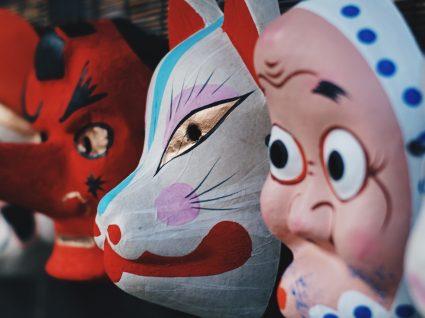 6 fantasias de carnaval originais para 2019