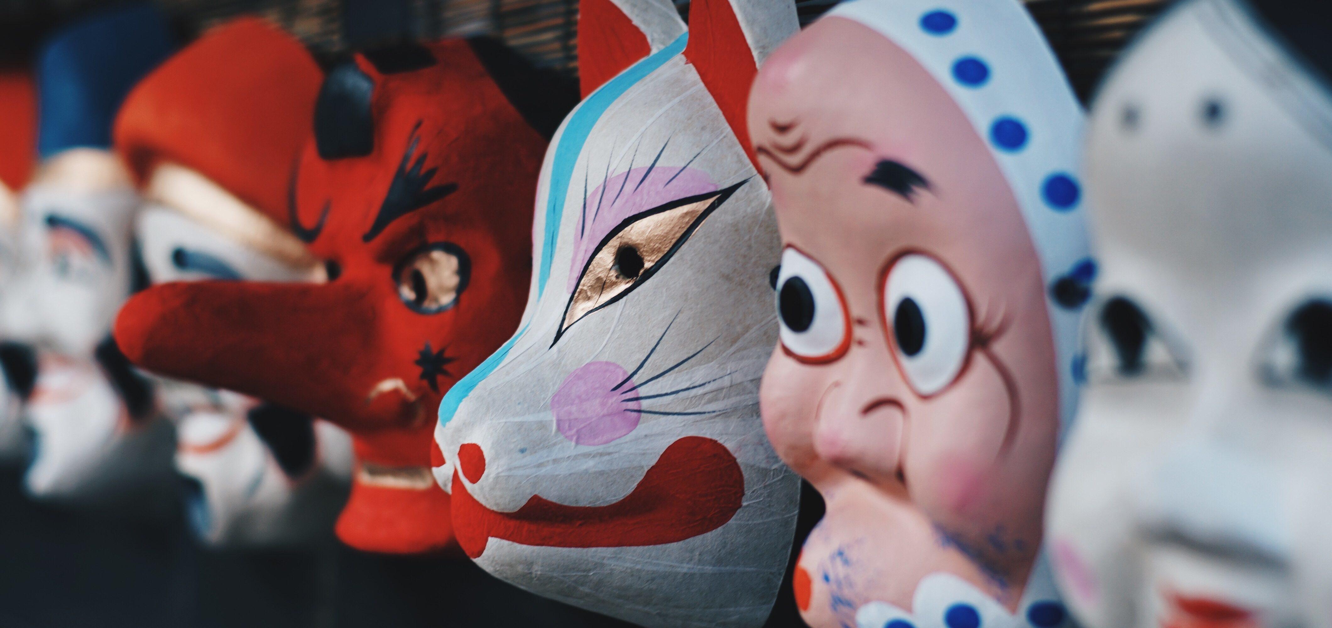 carnaval sapato proprio de mascaa