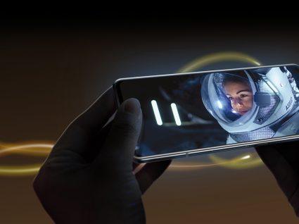 LG V50ThinQ 5G: começa agora a nova era da mobilidade