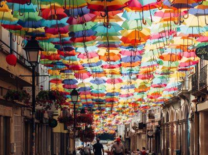 6 escapadinhas de Carnaval em Portugal: de norte a sul