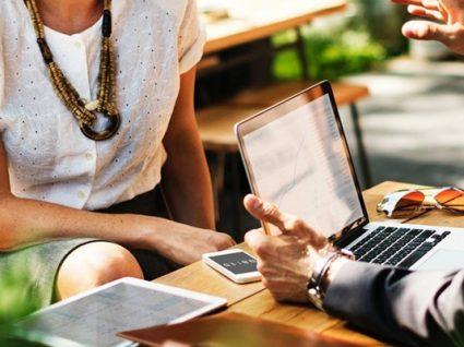 Crédito consolidado: vantagens e desvantagens