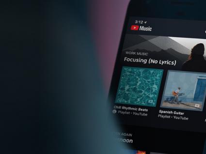 O YouTube Premium vale a pena? 5 fatores a considerar