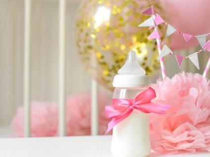 Saiba montar um baby shower: decoração sem falhas
