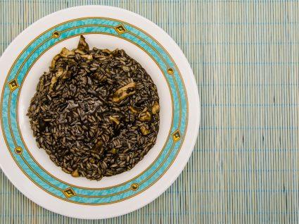 Arroz de sarrabulho: receitas tradicionais e outras sugestões surpreendentes