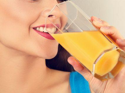Receitas antioxidantes: previna o envelhecimento prematuro