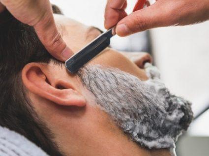 Cada cara a sua barba. Descubra o corte perfeito para si