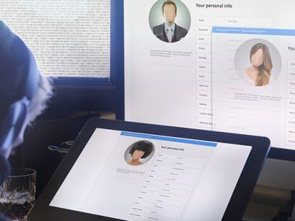 Casos de roubo de identidade na Internet aumentam. Saiba como evitar