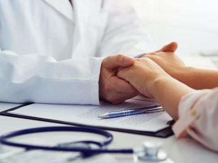 Saiba quais são os direitos do doente oncológico