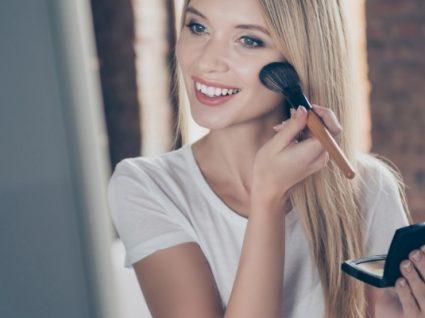 As 4 melhores marcas de maquilhagem para testar já