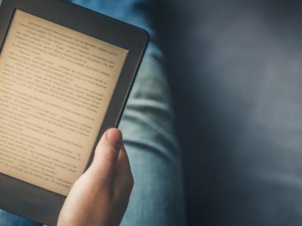 Alternativas ao Kindle: 5 opções a considerar