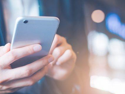 id.gov.pt: o cartão de cidadão (e muito mais) no seu telemóvel