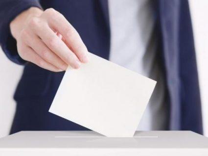 Adeus cartão de eleitor (e outras mudanças nas eleições)