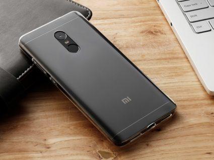 A Xiaomi vai abrir lojas oficiais em Portugal em 2019
