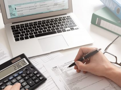 O que muda no IRS em 2019? 10 pontos essenciais