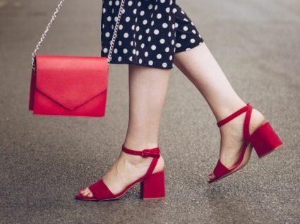 Inspire-se nestes 8 looks e saiba como usar culottes para trabalhar