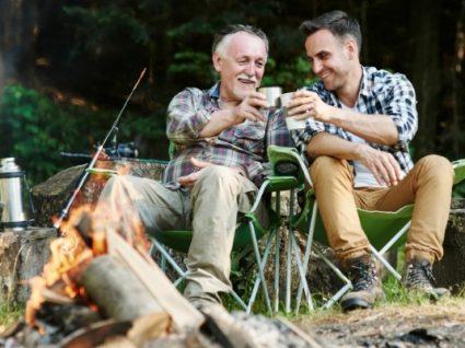 5 sugestões especiais de programa para um dia do Pai memorável