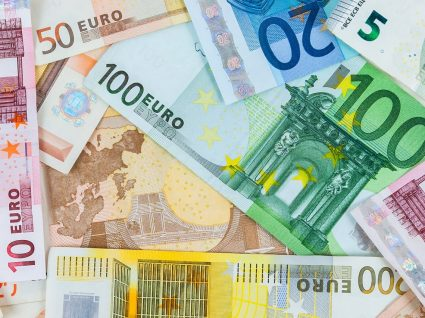 Crédito à habitação. Taxas Euribor com mexidas