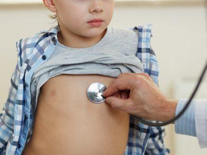 Bronquite aguda: causas, sintomas e tratamento
