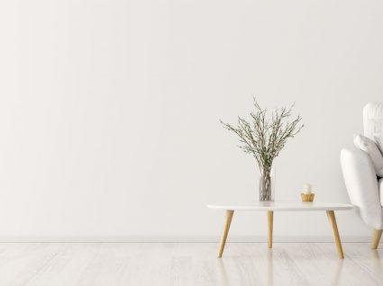 Móveis de sala modernos: inspire-se com as nossas dicas e sugestões