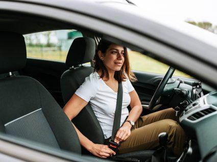 Conheça quais os sistemas de segurança obrigatórios nos automóveis