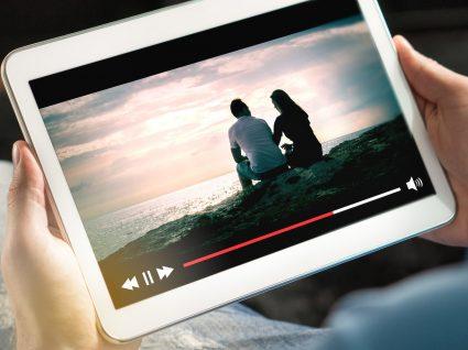 Vale a pena subscrever o Amazon Prime Video em Portugal?