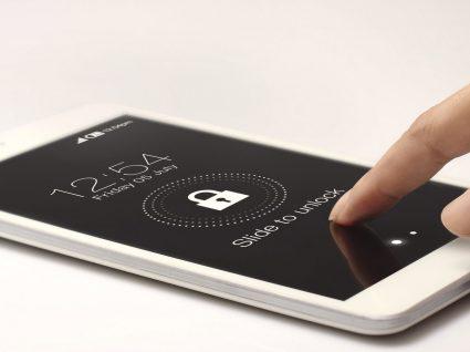8 dicas para aumentar a privacidade no Android