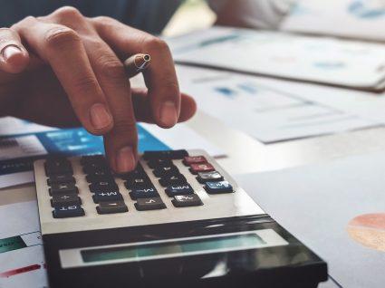 Pensões originaram 90% das queixas de IRS sobre rendimentos atrasados